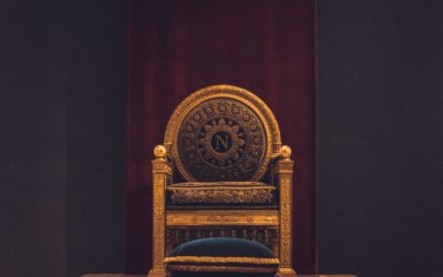 trone_napoleon_premier_empereur_france_histoire