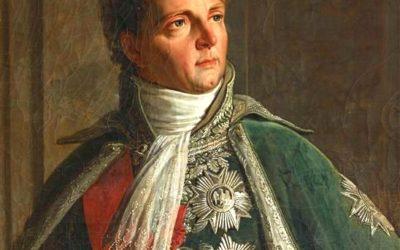 louis-alexandre-berthier