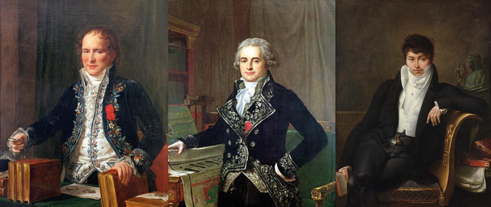 medecin_histoire_napoleon-