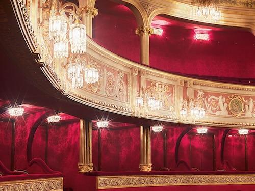 theatre-des-varietes_montansier
