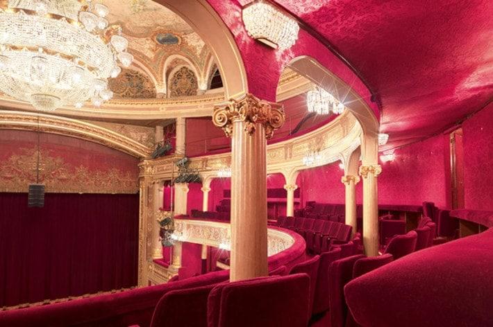theatre_des_varietes
