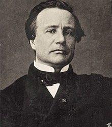 Victor Duruy (1811 – 1894)